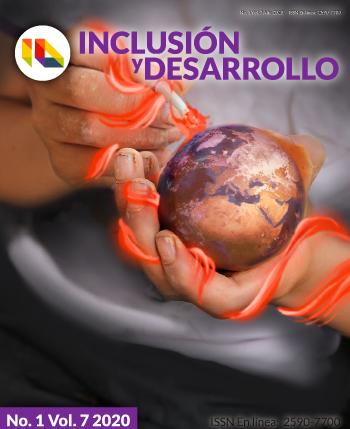 https://revistas.uniminuto.edu/public/journals/12/cover_issue_188_es_ES.png