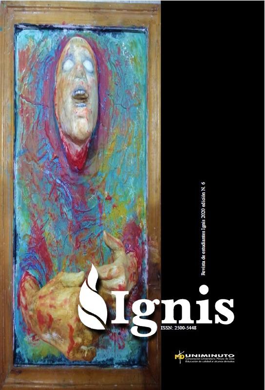 https://revistas.uniminuto.edu/public/journals/13/cover_issue_220_es_ES.jpg