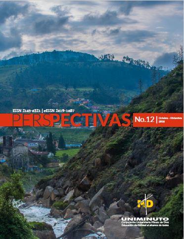 http://revistas.uniminuto.edu/public/journals/17/cover_issue_178_es_ES.jpg