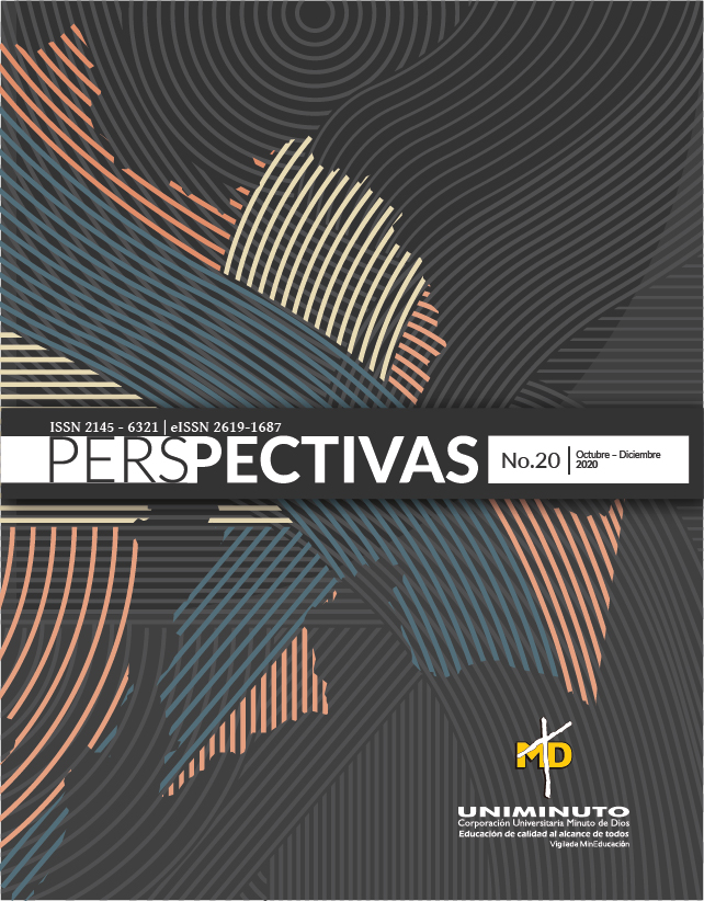 https://revistas.uniminuto.edu/public/journals/17/cover_issue_213_es_ES.jpg