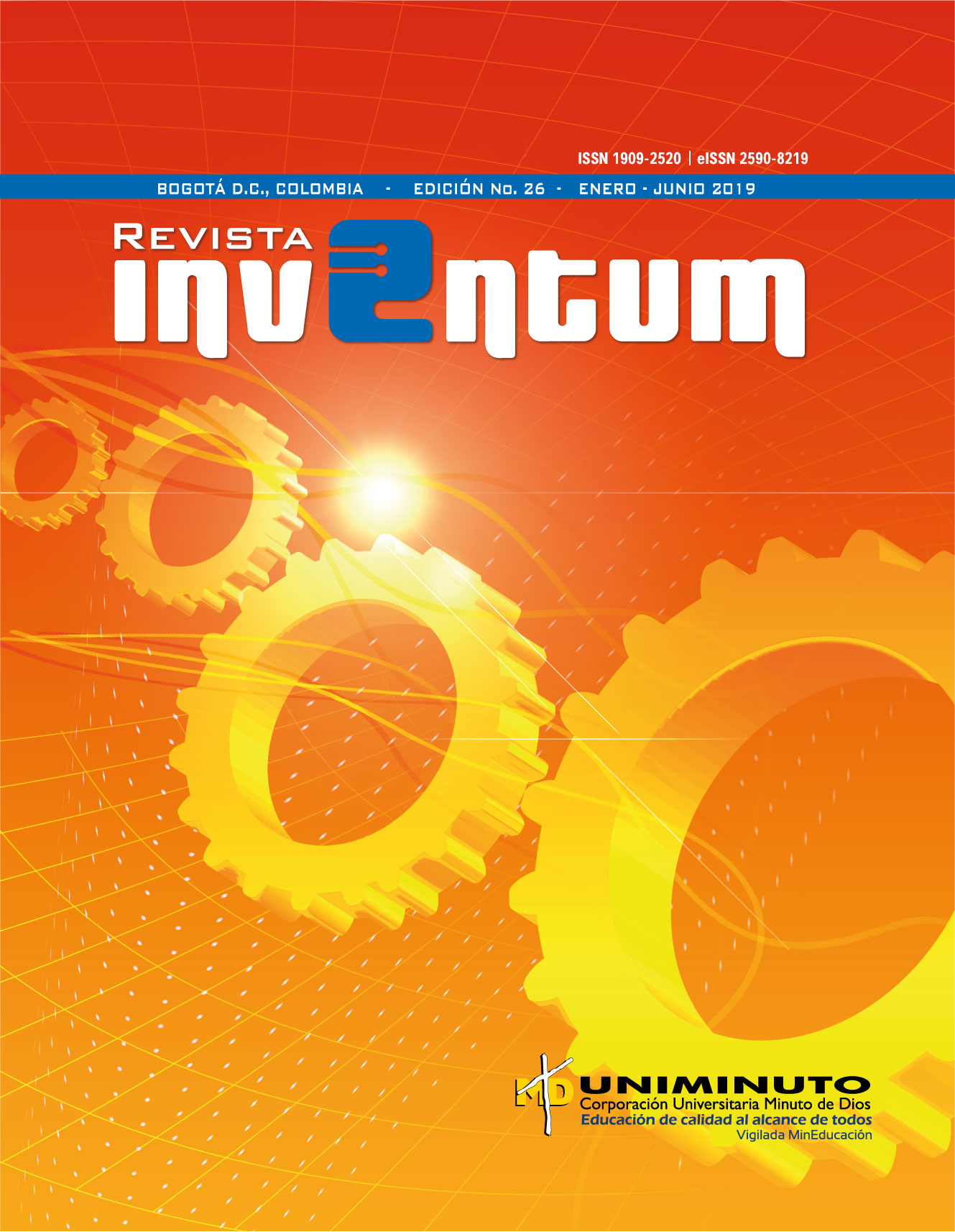 https://revistas.uniminuto.edu/public/journals/2/cover_issue_183_es_ES.jpg