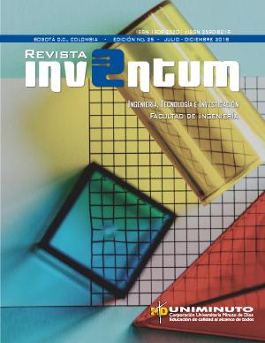 http://revistas.uniminuto.edu/public/journals/2/cover_issue_183_es_ES.png
