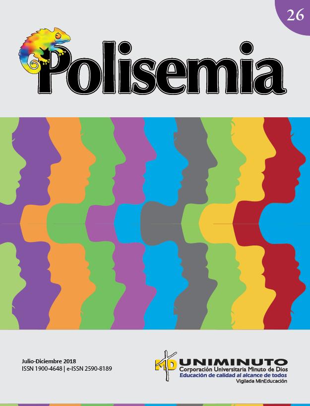 https://revistas.uniminuto.edu/public/journals/4/cover_issue_193_es_ES.png