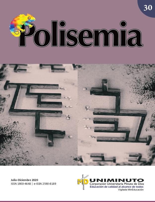 https://revistas.uniminuto.edu/public/journals/4/cover_issue_204_es_ES.jpg
