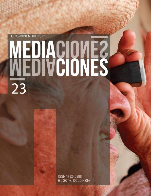https://revistas.uniminuto.edu/public/journals/5/cover_issue_186_es_ES.jpg