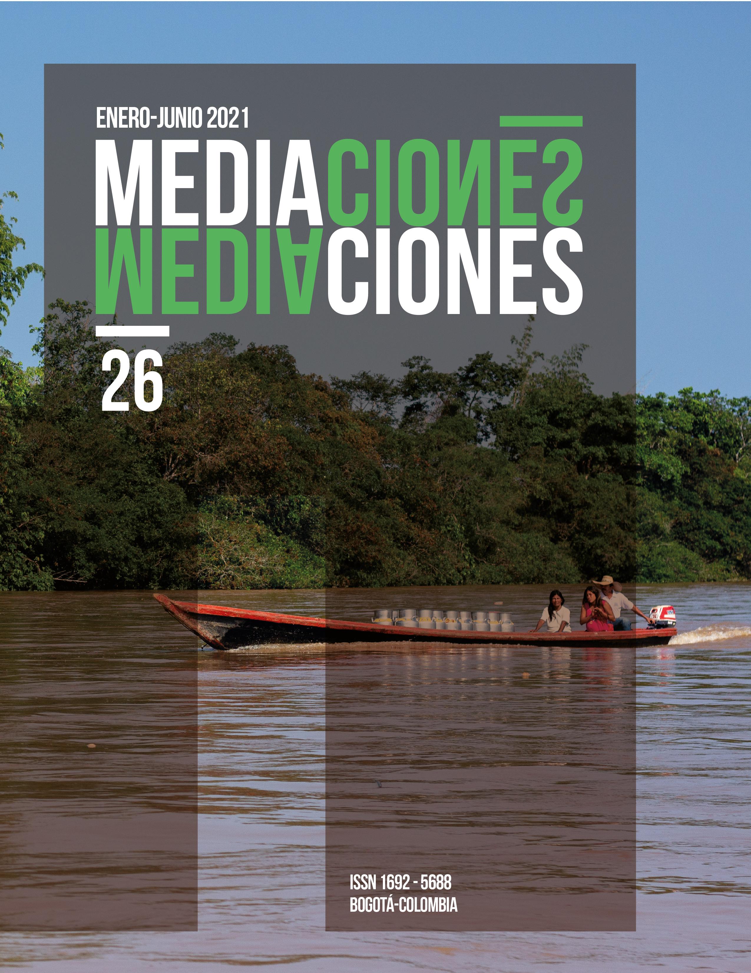 https://revistas.uniminuto.edu/public/journals/5/cover_issue_221_es_ES.jpg