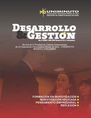 https://revistas.uniminuto.edu/public/journals/6/cover_issue_51_es_ES.jpg