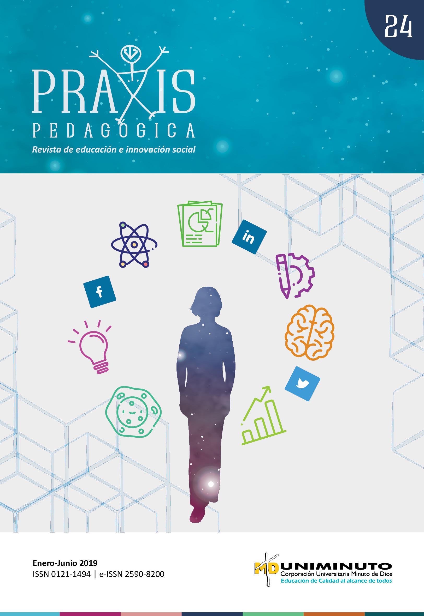 https://revistas.uniminuto.edu/public/journals/9/cover_issue_185_es_ES.jpg