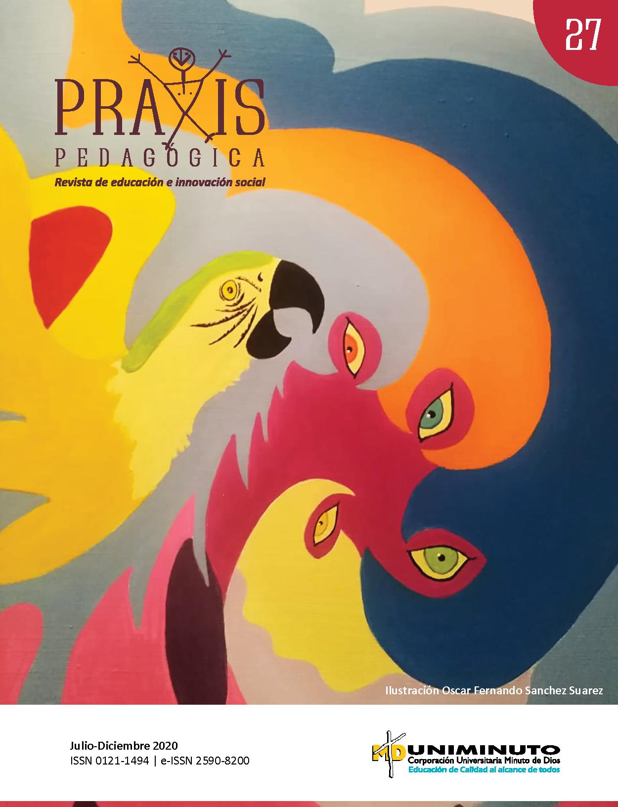 https://revistas.uniminuto.edu/public/journals/9/cover_issue_209_es_ES.png